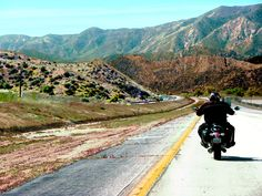 Love taking my bike out on the open road Bike, Mountains, Nature, Travel, Bicycle Kick, Voyage, Trial Bike, Bicycle, Viajes