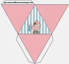 baby-girl-free-printable-kit-025.jpg (1476×1356)