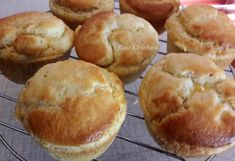 VLEISPASTEITJIES MET SKON TIPE SLAPDEGIE - Your Recipe Blog Your Recipe, Chutney, Bagel, Deserts, Bread, Baking, Blog, Recipes, Biscuits