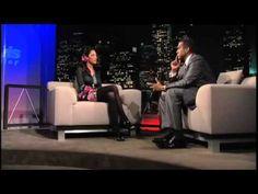 Bria Valente- Full interview on Tavis Smiley altered