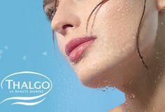 Kosmetyki Thalgo czyli algi algi i jeszcze raz algi.  #thalgo #thalgocosmetics #kosmetykiThalgo #skincare #beuaty #algue