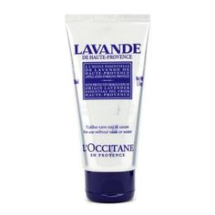 Just Listed our new Lavender Harvest .... Check it out! http://www.zapova.com/products/lavender-harvest-hand-purifying-gel-new-packaging-50ml-1-7oz?utm_campaign=social_autopilot&utm_source=pin&utm_medium=pin