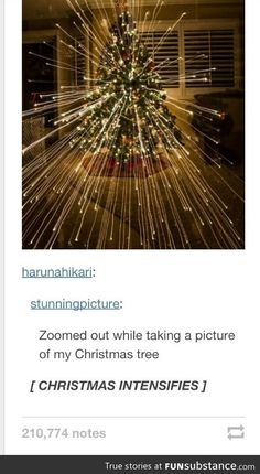 Funny pictures about The Magic Of Christmas Captured In One Photo. Oh, and cool pics about The Magic Of Christmas Captured In One Photo. Also, The Magic Of Christmas Captured In One Photo photos. Funny Quotes, Funny Memes, Hilarious, Jokes, Humor Quotes, Funny Fails, Videos Funny, Haha, Christmas Humor
