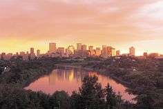 New blog post up! Check out how some of Edmonton's top communities got their names! #edmonton #yeg #yegdt #yegsouth #realestate #yegre #NicholaElise #CoffeetoKeys