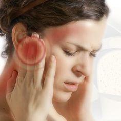 Fibromyalgia is death disease – Med Line Plus