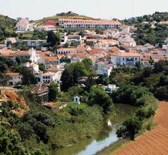 odemira,portugal