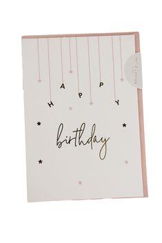 Calligraphy Birthday Card, Watercolor Birthday Cards, Birthday Card Drawing, Calligraphy Cards, Birthday Card Design, Card Ideas Birthday, Handlettering Happy Birthday, Happy Birthday Drawings, Happy Birthday Cards Handmade