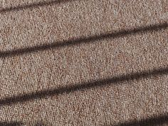 Different Home Carpet Cleaning Solutions  - http://www.tsfp6.org/digi-serve/different-home-carpet-cleaning-solutions