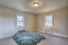 2nd flr owners bedroom #Stevens #PA #homesforsale #realestate #pennsylvania