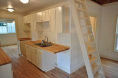 Kanga Cottage Cabin 16x40 MOS21.jpg