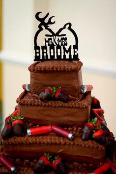 43 Best Rustic Groom S Cake Images Groom Cake Rustic Groom Pound
