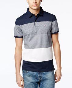 http://www.outletcity.com/de/shop/marken/damen/tommy-hilfiger/ Tommy  Hilfiger Outlet & Fashion Brands bis -70% im Sale. Designerbekleidung für  Damen und ...