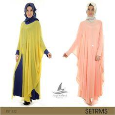 """""""Yazın Kalbinde"""" bu elbiseleri keyifle giyeceksiniz...  SETRMS İlkbahar & Yaz Koleksiyonu elbise modeli 15Y 322, 38/46 beden asortisinde, Siyah-Lacivert-Fuşya-Asit-Pudra-Somon-Saks-Leylakrenk seçenekleriyle, SETRMS Mağazalarında SETRMS Satış Noktalarında SETRMS ONLINE Mağazada www.onlinesetrms.com"""