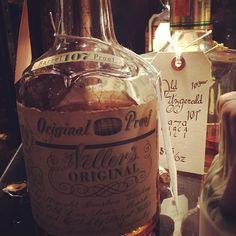 #antique #bourbon #whiskey. Enough said. by rarebourbon