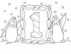 AdventCalendar_1_Penguins
