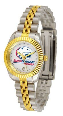 Executive - Ladies - Women's College Watches by Sports Memorabilia. $143.45. Makes a Great Gift!. Executive - Ladies