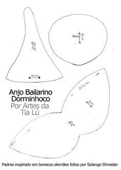 LUCIANE-molde-anjo-bailarino-dorminhoco-1-2.jpg (2481×3509)
