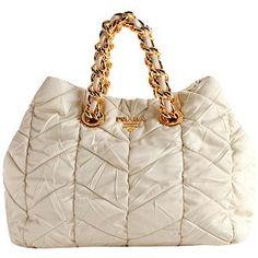 Brand Name Closeouts: Armani, Versace, D\u0026amp;G, Prada, Boss, Gucci at ...