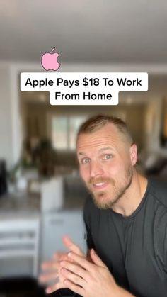 Teen Life Hacks, Useful Life Hacks, Earn Money From Home, Earn Money Online, Business Money, Business Marketing, Work From Home Jobs, Ways To Get Money, Job Interview Tips