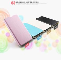 Cheap case bracket, Buy Quality leather animal print handbags directly from China leather lacquer Suppliers: Free Shipping Original KLD Brand Swift Series PU Leather + PC Back Cover Case For Sony Xperia Z1 Mini Compact M51W case