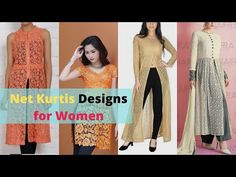 Latest Net Kurta Designs for Women Trending in 2020 | Top 10 Latest Designs of #NetKurtis for Women - YouTube Latest Kurti Design RANGOLI DESIGNS FOR DIWALI  PHOTO GALLERY  | LH3.GGPHT.COM  #EDUCRATSWEB 2020-05-11 lh3.ggpht.com https://lh3.ggpht.com/pn8bzzOz90C_Q1HpGptVbTcgPpFVvEaXDxlNP59Qjuz3nn6GhXa8vdysWHu47TUYIQ=h900