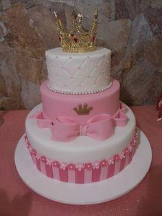 bolos de aniversário de rapunzel - Pesquisa Google