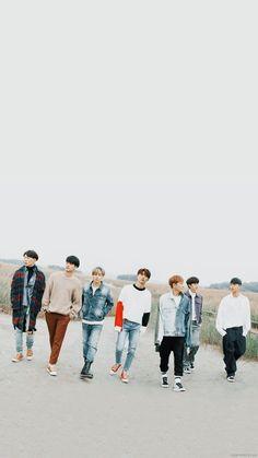 Kim Jinhwan, Chanwoo Ikon, Ikon Member, Ikon Kpop, Ikon Debut, Ikon Wallpaper, Daesung, Kpop Aesthetic, Manish