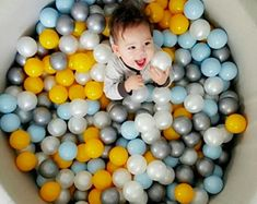 BIG-ball pit-ball pit balls-ball pit baby-ball pit for kids-ball pit foam-ball pit kids-ball pit shop-pool with balls-indoor pool