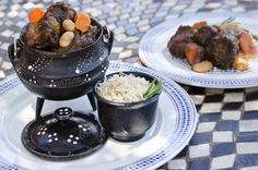 moyo Blouberg: African Food for Your Soul Your Soul, Coffee Shop, Treats, Restaurants, African, Food, Game, Travel, Coffee Shops