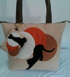 Cats or panther  Lascio a voi decidere chi scende con passo felpato dalla  luna al tramonto. 9af7910cc29