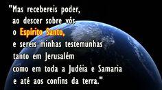 """O AVISO DE DEUS 1: """"Farei muitos sinais e maravilhas dentre vós"""" Mateus 24:24 Porque surgirão falsos cristos e falsos profetas, e farão tão grandes sinais e prodígios que, se possível fora, enganariam até os escolhidos."""