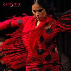 Belen Lopez, by Casa Patas