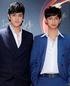 Miraculous Ladybug Wallpaper, Ghost Ship, Thai Drama, Boyxboy, Actors, Best Actor, Boyfriend Material, Baby Pictures, Thailand