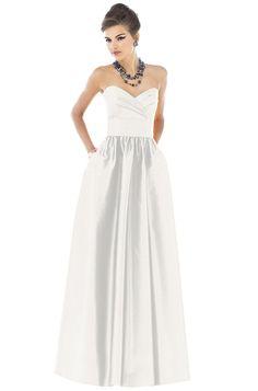LOVE! $190. Wedding Party Fashion and Bridal Accessories | Weddington Way