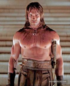 320 Conan The Barbarian Ideas Conan The Barbarian Barbarian Conan