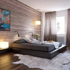 Ideal bedroom images