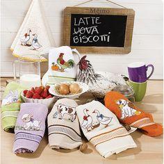 Letter Board, Latte, Lettering, Children, Model, Young Children, Boys, Kids