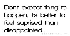 quotediaryofficial ★★★ more quotes here ★★★ #quotes #life
