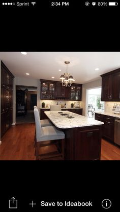 kitchen laminate cabinets 17 best goodbye laminite kitchen cabinets images on 2112