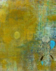 Enamored by Lisa Ann Brown