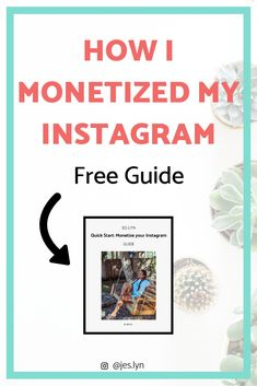 0f7abf79a Do you want to make money by posting photos on Instagram  Last year I  decided