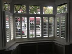 window shutters bay window - Yahoo Search Results Yahoo Image Search results