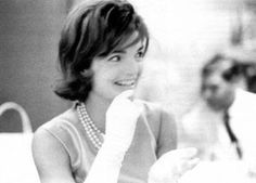 1000+ ideas about Jacqueline Kennedy