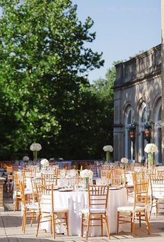 The indiana historical society a beautiful venue for a wedding or the best wedding venues in the us junglespirit Images