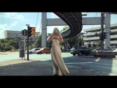 Pina / Wim Wenders   trailer - YouTube