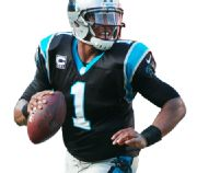 #Panthers QB Cam Newton needs your help to get on the cover of Madden! http://espn.go.com/nfl/feature/maddenvote