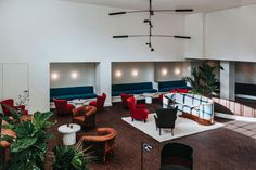124 best interior hotel design images in 2019 boutique hotels rh pinterest com