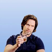 gilmore girls icons | Tumblr
