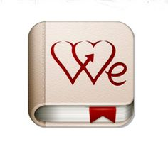 WeSync App for Improving Relationships