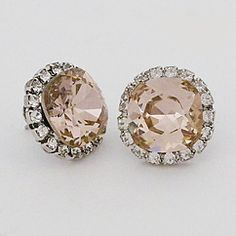 1000 images about jewelry on pinterest cushion cut for Diamond and jewelry exchange orlando